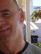 Kundenlogo von Nagel Frank