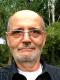 Kundenlogo von Czerny Wolfgang