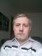 Kundenlogo von Jakubowski Manfred