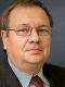 Kundenlogo von Ullrich Heinz-Helmut