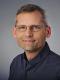Kundenlogo von Voigt Jörg