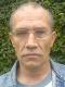Kundenlogo von Voigt Harald