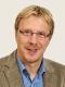 Kundenlogo von Carstensen Achim