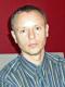 Kundenlogo von Martin Andreas