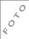 Kundenlogo von Ullrich Roland