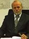 Kundenlogo von Tewes Franz Rupp Gerlinde