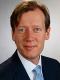 Kundenlogo von Albrecht Andreas Dr.