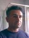 Kundenlogo von Colak Ali