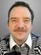 Kundenlogo von Hirsekorn Manuel