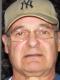 Kundenlogo von Ostrowski Dieter