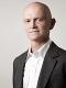 Kundenlogo von Oehme Matthias Dr.