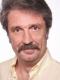 Kundenlogo von Alrutz Klaus