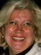 Kundenlogo von Neidhart Rita