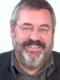 Kundenlogo von Breider Ulrich F.W. Dipl.-Ing.