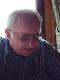 Kundenlogo von Christ Bernd Ilka