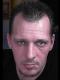 Kundenlogo von Conrad Frank