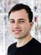Kundenlogo von Voigt Christoph Theresa