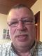 Kundenlogo von Abel Werner