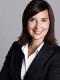 Kundenlogo von Deloch Jeanette