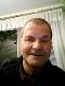 Kundenlogo von Voss Siegfried