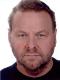 Kundenlogo von Janning Werner Birgit