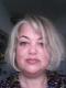 Kundenlogo von Kalla-Jander Susanna M.