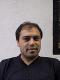 Kundenlogo von CAN Mehmet Dipl.-Ing. (FH)