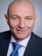 Kundenlogo von Zink Horst