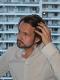 Kundenlogo von Busse Hugo Holger