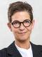 Kundenlogo von Hartung Stephanie Ziemann Jürgen
