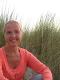 Kundenlogo von Schwager Anneli