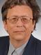 Kundenlogo von von Kienitz Joachim