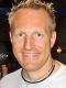 Kundenlogo von Adam Hanns-Ulrich Dipl.-Ing.